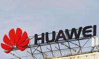 Huawei đang trở thành một trong những mục tiêu chính của Mỹ