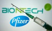 Pfitzer và Moderna khẳng định vắc-xin của họ đạt hiệu quả trên 95%