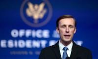 Ông Jake Sullivan, người được đề cử làm cố vấn an ninh quốc gia cho chính quyền Biden. (Ảnh: Getty Images)