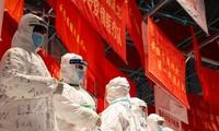 Nhóm chuyên gia sẽ phỏng vấn nhiều người ở Vũ Hán để làm rõ nguồn gốc dịch bệnh. (Ảnh minh hoạ)