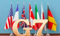 Trung Quốc sẽ trở thành một trong những chủ đề chính được các lãnh đạo G7 bàn tới trong hội nghị sắp tới