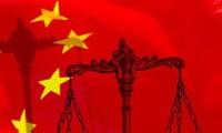 Trung Quốc sốc với vụ thiếu niên 13 tuổi giết cậu bé 6 tuổi