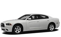 2011 Dodge Charger. (Nguồn: cars.com)
