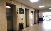 Khởi tố người đàn ông 65 tuổi dâm ô cháu bé ở thang máy chung cư