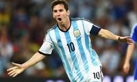 Nhận diện 10 kỷ lục chờ chinh phục ở World Cup 2018