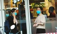 TPHCM phong tỏa 2 chung cư cao cấp vì các ca lây nhiễm từ quán bar Buddha
