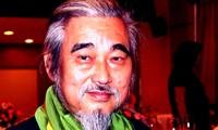 Dịch giả Đoàn Tử Huyến đột ngột qua đời ở tuổi 68