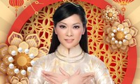 Show diễn có Nguyễn Hưng, Như Quỳnh dịp Tết ở Việt Nam nguy cơ bị hủy vì COVID-19