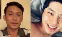 """Showbiz 10/5: Hoài Linh trẻ trung với mái tóc mới, Noo Phước Thịnh hóa """"ông chú"""" sau dịch"""