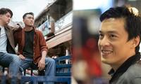 """Showbiz 29/5: Cao Thái Sơn """"lột xác"""" trong MV mới, Lam Trường nhập viện"""