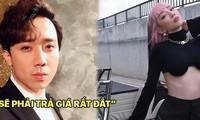 """Showbiz 30/5: Trấn Thành tức giận khi bị bôi nhọ danh dự, Tóc Tiên """"chất hơn nước cất"""""""