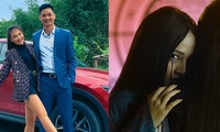 Showbiz 5/6: Bảo Thanh được chồng tặng xế sang tiền tỷ, Bảo Anh tuôn huyết lệ trong MV mới