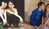Showbiz 6/6: Đông Nhi mũm mĩm ở tháng thứ tư thai kì, Chi Pu đọ sắc với Ngọc Trinh