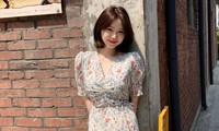 Ăn kiêng và tập luyện khoa học, vlogger xứ Hàn giảm 14 kg chỉ trong 5 tháng