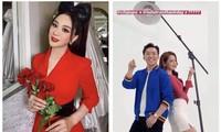 Showbiz 18/7: Lâm Khánh Chi đón tuổi mới, Trấn Thành - Chi Pu hợp tác dự án mới?