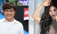 """Showbiz 21/7: MC Đại Nghĩa tổ chức mổ mắt từ thiện, Hương Tràm tự nhận là """"bạn tồi"""""""
