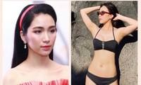 Showbiz 29/7: Hòa Minzy xin lỗi vì phát ngôn bất cẩn, Diệu Nhi khoe body cực chuẩn