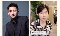 Phan Mạnh Quỳnh viết ca khúc chống dịch, Quang Trung phủ nhận tin đồn yêu Quốc Khánh