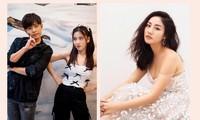 """Puka """"thả thính"""" đàn em Gin Tuấn Kiệt; Văn Mai Hương bật khóc khi trải lòng về scandal"""