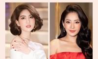 Ngọc Trinh đều đặn thưởng xế hộp cho nhân viên, Chi Pu gây nghi vấn khi đạt 5 triệu follow