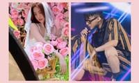 """Ngọc Trinh hóa """"Cô hầu gái"""" dù đã U40; Sơn Tùng phủ sóng  """"Sky Tour Movie"""" ở 190 quốc gia"""