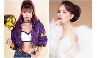 Khởi My bức xúc khi bị fan đòi quà; diễn viên Hoàng Yến tung bộ ảnh trẻ trung ở tuổi 44