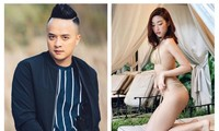 Cao Thái Sơn 9 tháng sắm 4 căn biệt thự; Đỗ Mỹ Linh gây sốt khi diện bikini nóng bỏng
