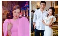Hương Giang đầu tư nhẫn kim cương 3 tỷ đồng; Bảo Thanh thông báo tin vui mang thai
