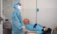 Bên trong bệnh viện điều trị cho nhiều 'bà bầu' nhất tại TPHCM
