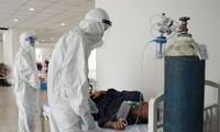 TPHCM: Dịch COVID-19 chuyển biến tích cực, số ca tử vong thấp nhất trong 2 tháng