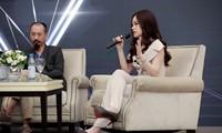 """Ba cô gái Việt xinh đẹp được Forbes vinh danh """"30 under 30"""" châu Á 2021"""