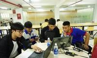 Trường ĐH Sư phạm Kỹ thuật TP. HCM kéo dài học trực tuyến đến cuối tháng Năm