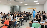 Trường ĐH Kinh tế TP. HCM bổ sung phương thức xét tuyển đặc cách tốt nghiệp THPT
