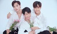 """Học trò Tăng Nhật Tuệ 'debut' khiến """"Asia Song Festival 2021"""" dậy 'sóng'"""