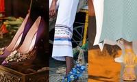 """""""Giày cao gót là niềm vui đi kèm với nỗi đau"""", câu nói này giờ đã không còn đúng nữa!"""
