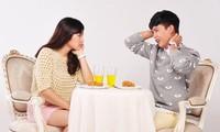 """Tránh ngay 5 hành động sẽ biến bạn thành """"chàng trai âm điểm"""" trong buổi hẹn đầu"""