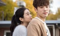 """Qua scandal của Seo Ye Ji, giật mình xem liệu bạn có mắc chứng """"kiểm soát quá đà""""?"""