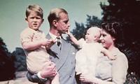 5 bí quyết giúp hôn nhân của Nữ hoàng Elizabeth II và Hoàng thân Philip bền vững 70 năm