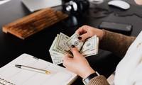 Cuộc sống của bạn sẽ ngày càng dư dả nếu cắt bỏ những thứ đang âm thầm ngốn tiền này