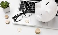 Ai cũng nên có quỹ khẩn cấp, nhưng xây quỹ thế nào khi thu nhập giảm? 5 gợi ý cho bạn đây
