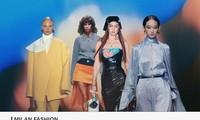 """Milan Fashion Week dự báo 3 xu hướng năm tới sẽ cực kỳ nổi, """"bắt trend"""" ngay là vừa!"""