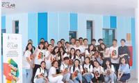 Tìm kiếm dự án khởi nghiệp tạo tác động xã hội từ người trẻ