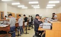 """TP. HCM hứa """"tiếp sức"""" sinh viên theo đuổi nghiên cứu AI"""