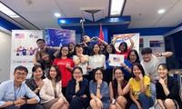 Sinh viên Việt Nam đóng góp 827 triệu đôla cho kinh tế Mỹ