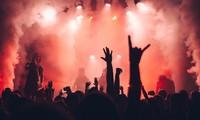 """Chuỗi nhạc hội """"MTV Connection"""" chính thức trở lại"""