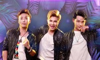 "Hấp dẫn với MTV Connection ""4ever Young"""