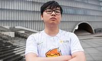 Chàng trai bỏ học thành game thủ quốc tế, thu nhập gần 6 tỷ đồng/tháng