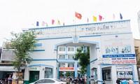 Lo ngại COVID-19, trường ĐH Công nghiệp Thực phẩm TP. HCM cho sinh viên nghỉ Tết sớm