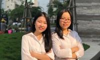 Hai sinh viên trường ĐH Kinh tế TP. HCM sẽ tranh tài Phiên tòa giả định thế giới 2021