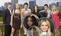 """Gossip Girl được """"remake"""", ngay đúng vào thời điểm mạng xã hội và các trang """"bóc phốt"""" đang bùng nổ"""